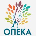 ΟΠΕΚΑ λογότυπο
